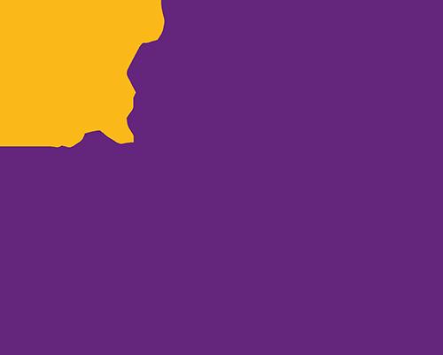 LittlePrincessTrust 500px