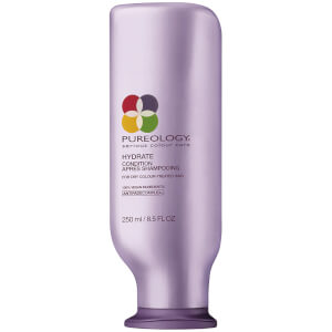 Human Hair - Pureology - Colour Care Conditioner - Hair to Ware