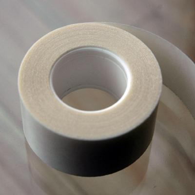 Wig Tape | Mono Tape Medium Hold | Medium Strength | Hair to Ware