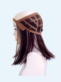halo-bob | Hair Enhancer | Hair to Ware | Trendco