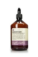 Insight Damaged Conditioner - Hair to Ware