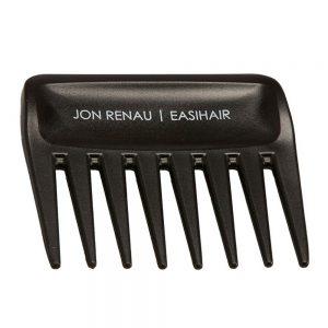 Wide Tooth Comb | Jon Renau | Wig Brush | Wig Comb