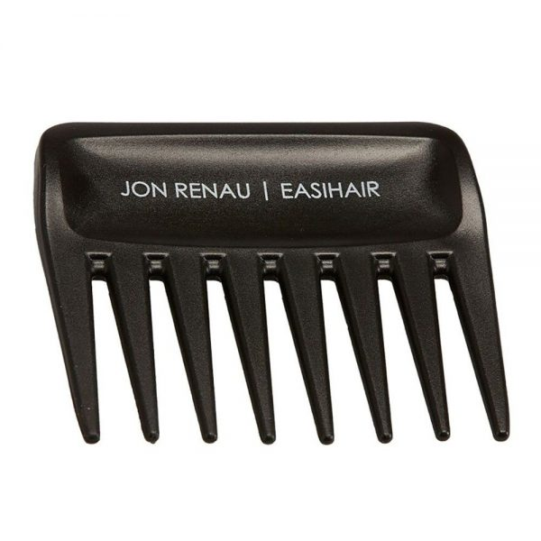 Wide Tooth Comb | Jon Renau | Wig Brush | Wig Comb
