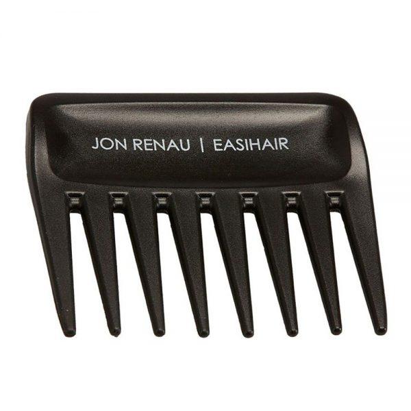Wide Tooth Comb   Jon Renau   Wig Brush   Wig Comb