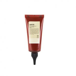Insight - Lenitive Scalp Cream - Head Cream - Sore head - Alopecia - Hair to Ware