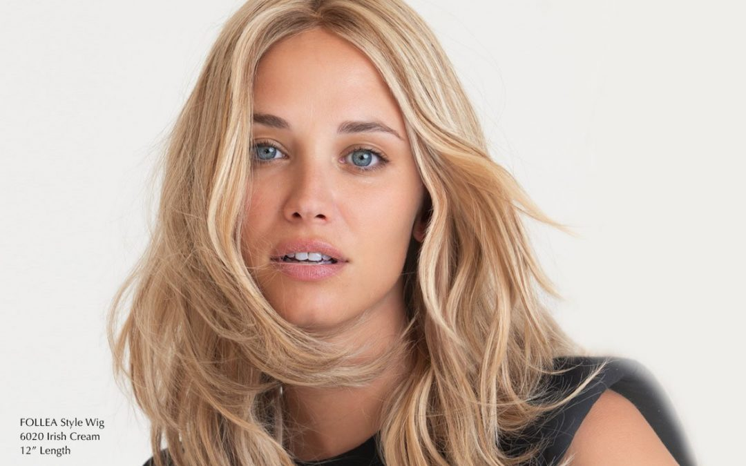 How to Buy a Great Wig – The Ultimate Guide to Choosing the Right Wig