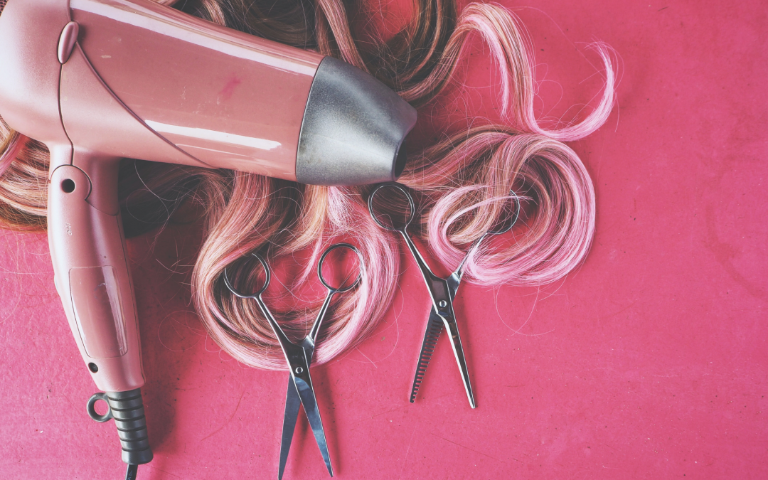 Hair System Care and Maintenance