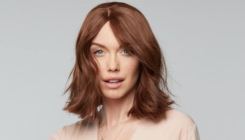choosing follea wig length